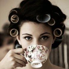 O brilhantismo de Fisher no experimento da senhora tomando chá